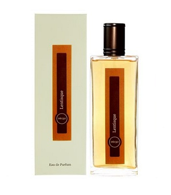 Lentisque cologne for Men by 06130 Zero Six Cent-Trente
