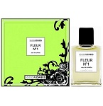 Fleur No 1  perfume for Women by 1000 Flowers 2011