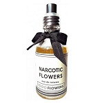 Narcotic Flowers  perfume for Women by 1000 Flowers 2011