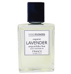 Organic Lavender  Unisex fragrance by 1000 Flowers 2012