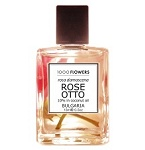 Rose Otto Unisex fragrance by 1000 Flowers - 2012