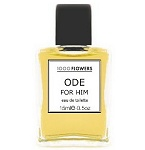 Ode  cologne for Men by 1000 Flowers 2013