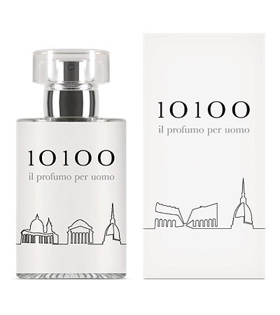Il Profumo per Uomo cologne for Men by 10100
