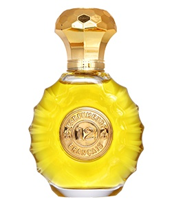 Intrigue de l'Amour perfume for Women by 12 Parfumeurs Francais
