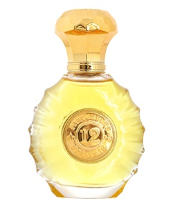Ma Reine perfume for Women by 12 Parfumeurs Francais