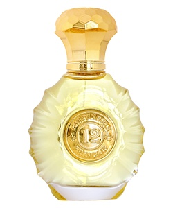 Secret de l'Amour perfume for Women by 12 Parfumeurs Francais