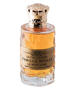Famille Royale Le Bien Aime cologne for Men by 12 Parfumeurs Francais
