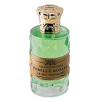 Famille Royale Le Roi Chevalier  cologne for Men by 12 Parfumeurs Francais 2018