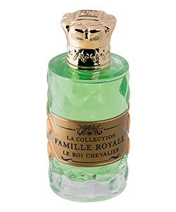 Famille Royale Le Roi Chevalier cologne for Men by 12 Parfumeurs Francais