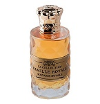 Famille Royale Madame Royale  perfume for Women by 12 Parfumeurs Francais 2018