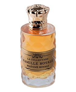 Famille Royale Madame Royale perfume for Women by 12 Parfumeurs Francais