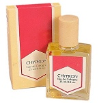 Chypron  perfume for Women by 4711