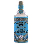 Feinstes Altes Lavendel  Unisex fragrance by 4711
