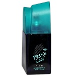 Fresh 'n Cool  cologne for Men by 4711