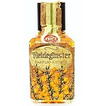 Heideginster  perfume for Women by 4711