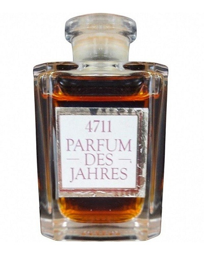 Parfum des Jahres perfume for Women by 4711