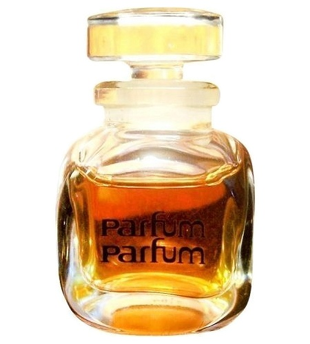Parfum Parfum Creation Ferd Mulhens 3850 perfume for Women by 4711