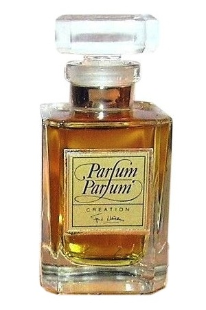 Parfum Parfum Creation Ferd Mulhens 3875 perfume for Women by 4711