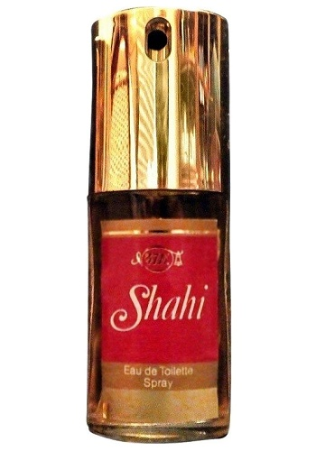 Shahi EDT perfume for Women by 4711