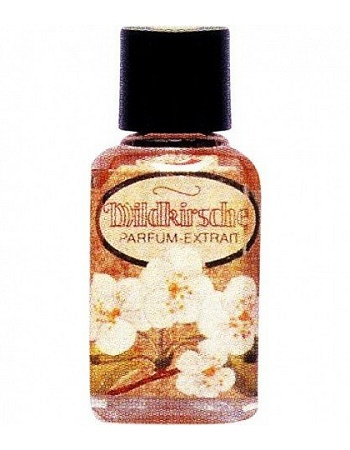 Wildkirsche perfume for Women by 4711