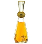 Carat EDP  perfume for Women by 4711 1935