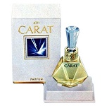 Carat Parfum  perfume for Women by 4711 1935