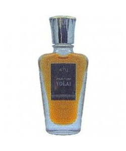 Yolai perfume for Women by 4711