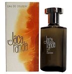 Jacaranda  perfume for Women by 4711 1971