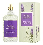 Acqua Colonia Lavender & Thyme  Unisex fragrance by 4711 2009