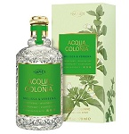 Acqua Colonia Melissa & Verbena  Unisex fragrance by 4711 2009