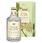 Acqua Colonia Royal Riesling  Unisex fragrance by 4711 2009