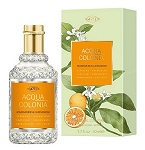 Acqua Colonia Mandarine & Cardamom  Unisex fragrance by 4711 2012