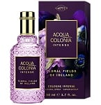 Acqua Colonia Intense Floral Fields of Ireland  Unisex fragrance by 4711 2019