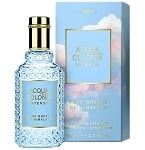 Acqua Colonia Intense Pure Breeze of Himalaya  Unisex fragrance by 4711 2019