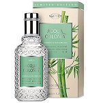 Acqua Colonia Bamboo & Watermelon Unisex fragrance by 4711