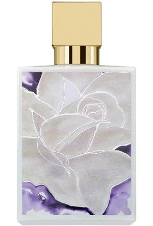 Iced White perfume for Women by A Dozen Roses