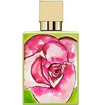Electron  perfume for Women by A Dozen Roses 2012