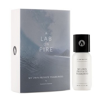 My Own Private Teahupo'o Unisex fragrance by A Lab On Fire