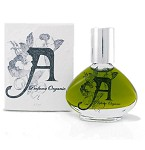Green  Unisex fragrance by A Perfume Organic 2009
