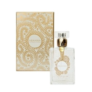 Mandarin & Sicilian Bergamot perfume for Women by Abahna
