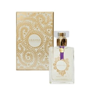 Lilac Rose & Geranium perfume for Women by Abahna