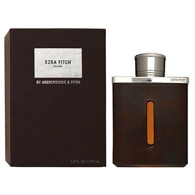 Ezra Fitch cologne for Men by Abercrombie & Fitch