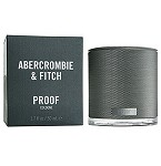 Proof  cologne for Men by Abercrombie & Fitch 2006