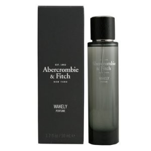Wakely perfume for Women by Abercrombie & Fitch