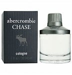 Chase  cologne for Men by Abercrombie & Fitch 2010