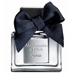 Perfume No 1  perfume for Women by Abercrombie & Fitch 2011
