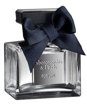 Perfume No 1 perfume for Women by Abercrombie & Fitch