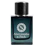 Crest  cologne for Men by Abercrombie & Fitch 2013