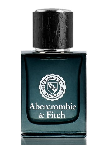 Crest cologne for Men by Abercrombie & Fitch