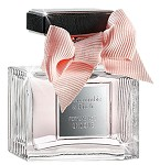 Perfume No 1 Undone  perfume for Women by Abercrombie & Fitch 2014